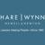 Hare Wynn Newell & Newton LLP