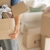 New York Cheap Movers