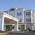 Holiday Inn Express & Suites AMHERST-HADLEY