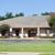 Greenwood Funeral Homes and Cremation - Arlington Chapel