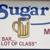 Sugar's Mai-Kai Bar