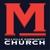 Millville Community Church