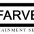 Farve Entertainment Services Inc.