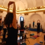 Karuna Center for Yoga & Healing Arts