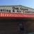 Oak Grove Heating & Air Conditioning Inc