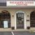 Religious Goods Center