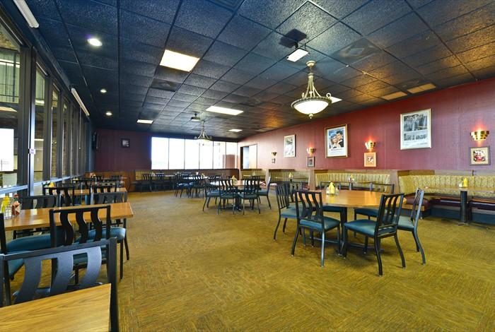 Quality Inn & Suites, Salina KS