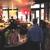 Sip Coffee & Expresso Bar