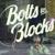 Bolts to Blocks