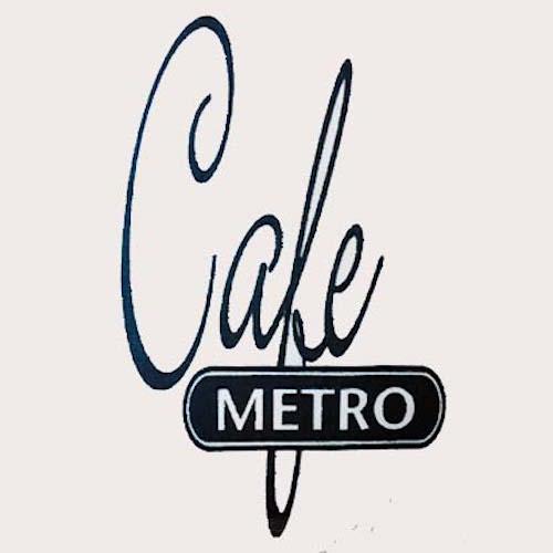 Café Metro, Auburn NE
