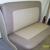 Preciado's Upholstery