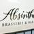 Absinthe Brasserie & Bar