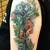 Ritual Custom Tattoo