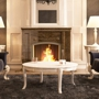 Fireplace And Grill Experts Inc.