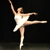 Arabesque Studio of Dance