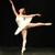 Arabesque Dance Studio