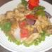 Uncle Lim's Kitchen