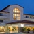 Holiday Inn SAN CLEMENTE (CAMP PENDLETON)