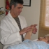 Acupuncture & Massotherapy Rehabilitation Clinic