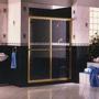 Metro Trim & Glass Inc