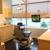 Northlake Dentistry