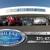 Abilene Used Car Sales