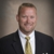 American Family Insurance - Kevin Head Agency LLC
