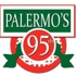 Palermo's Italian Cuisine