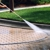 Able Pressure Cleaning Services Inc