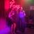 Friends Karaoke Pub