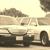 Oakland Town Car