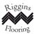 Riggins Flooring