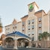 Holiday Inn Express & Suites MURRELL'S INLET (MYRTLE BEACH)