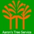Aaron' s Tree Service