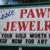 Classic Pawn & Jewelry