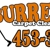 Burrell's Carpet Cleaning