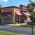 Dunkin Donuts & Baskin Robbins Combo Store