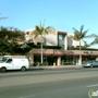 Children's Clinic La Jolla