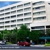Pulmonary Critical Care & Sleep Specialists Of Hawaii Inc