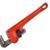 Russell & Son Inc. Plumbing Contractors