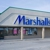 Marshalls and HomeGoods
