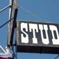 The Stud Bar - San Francisco, CA