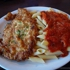 Campobello's Cucina Italiana