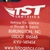TST Logistics Inc