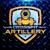 CrossFit Artillery