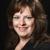Farmers Insurance - Shelley Parson