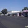 Taxi Redwood City
