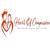 Hearts Of Compassion, Inc.