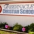 Tabernacle Christian School