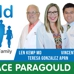 Paragould Family Care, PA